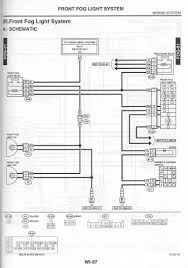 2001 subaru outback wiring diagram wiring diagram schematics 2002 subaru forester headlight wiring diagram schematics and