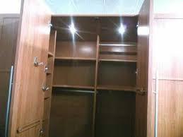 celio chambre et dressing dressing celio occasion chambre lit celio loft