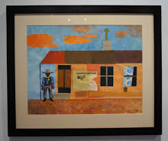 modern african art essay  modern african art essay