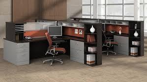 global zira desks broadway green office furniture