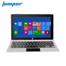 <b>Jumper EZpad</b> 6S <b>Pro</b> Tablet - Full Specification, price, review