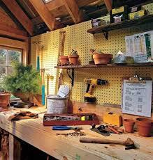 L'abri de <b>jardin</b> en bois, PVC ou <b>métal</b>, pensé comme pièce ...
