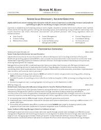top s resume examples examples resumes resume template top s resume examples cover letter radio s resume representative cover letter account executive job description