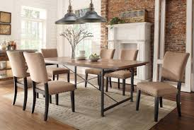 Dining Rooms Chairs Dining Room Designs Upholstered Dining Chairs White Seat Pad Wood