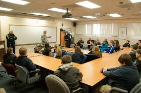 Image result for law enforcement class