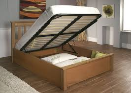space saver bed bed for office