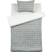 <b>Комплекты постельного белья</b> в Москве – купите в интернет ...