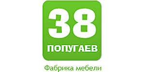 Мебель <b>38 попугаев</b> Купить в Ростове-на-Дону
