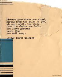 Image result for typewriter series