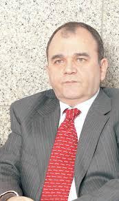 Petros Liolios: Efortul investitional in 2007 s-a ridicat la 11,5 milioane ... - 15main_liolios_astoico