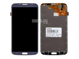 <b>Дисплей RocknParts для Samsung</b> Galaxy Mega 6.3 (GT-I9200) в ...