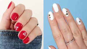 <b>Star Nail</b> Art Is Trending in Los Angeles This Summer | Allure