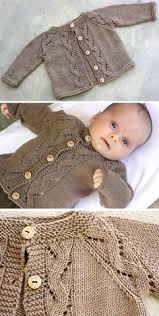 361 Best <b>Knit</b>: <b>Baby Sweaters</b> images in 2019 | <b>Baby knitting</b> ...