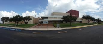 TM High School | Home of the Warriors & Cherokees