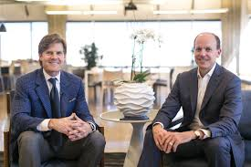 dallas wealth management and financial advisors true north dallas wealth management and financial advisors true north advisors