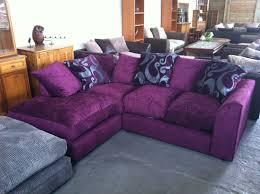 Purple Living Room Set Purple And Brown Living Room Ideas House Decor Purple Living Room