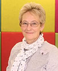 Judith Annett