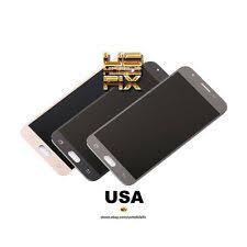 <b>LCD</b> Screens for <b>Samsung Galaxy J3</b> for sale | eBay