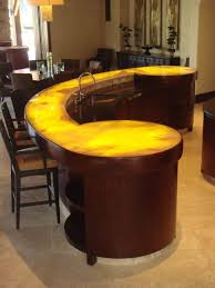 ideas cool home bar top bar of size design bar cheap home bars furniture