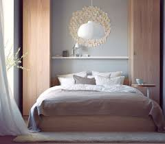 malm ikea bed ikea bedroom design ideas 2012 3 malm ikea bed bed risers target bed risers target furniture
