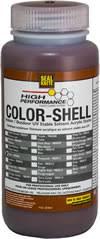 <b>Color</b>-Shell UV Stable Solvent Acrylic Stain - <b>Seal</b>-Krete High ...