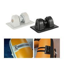 <b>1pc</b> PVC Kayak Accessories Inflatable <b>Boat</b> Anchor Holder Anchor ...