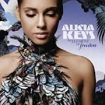 The Element of Freedom album by Alicia Keys