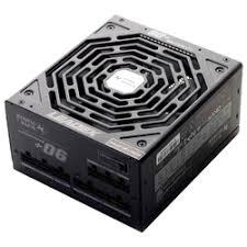 <b>Блоки питания</b> для компьютеров <b>Super Flower</b> — купить на ...