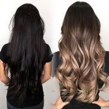 Волосы: лучшие изображения (254) в 2019 г.   Волосы, Стрижка ...