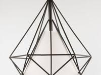 мебель: лучшие изображения (97) | Ua, Home и Interior lighting