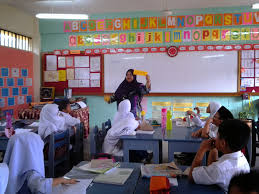 sharing is caring essay sample answer classroom management sem 5 effective classroom environment is depends on the teacher as a good facilitator and model for the pupils to follow effective classroom environment also