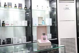 <b>Rea</b> by <b>Giardino Benessere</b>. عطریست با... - HB Beauty Perfumes ...