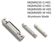 Buy aluminium carbide insert and get free shipping on AliExpress