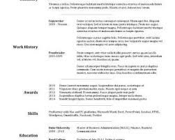 project management resume highlights sample customer service resume project management resume highlights it project manager resume example modaoxus fair able resume templates resume