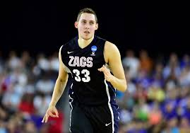 introducing this year s senior stars in college basketball wiltjer