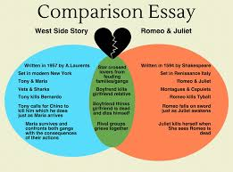 comparison essay writing  expert essay writers comparison essay writing