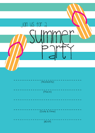 top 25 ideas about printable invitations top 25 ideas about printable invitations disney parties birthday party invitations and printable invitations