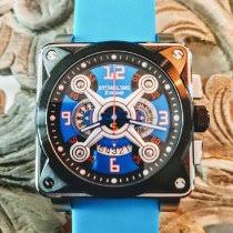 Купить <b>часы Stuhrling</b> - все цены на Chrono24