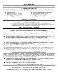 web architect resume. free junior architect resume example. intern ...