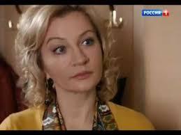 Жемчуга / Тайна русской жемчужины (2016)