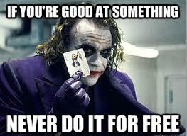 Memes to Make You Smile (36 pics) - Izismile.com via Relatably.com