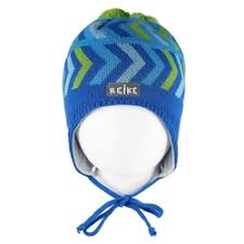 Головные уборы для малышей <b>Reike</b> — купить на Яндекс.Маркете
