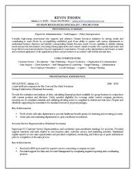 sample resume pmo manager resume samples writing guides sample resume pmo manager sample project manager resume job interviews analyst resume template samples examples healthcare