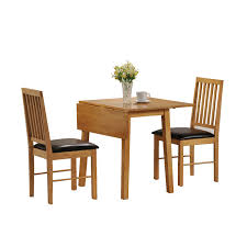 leaf tables small