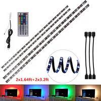 <b>5V LED Strip</b>