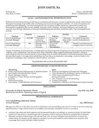 Digital Marketing Resume Sample  cover letter examples  sample     Example Of A Manager Resume  best account manager resume example       account