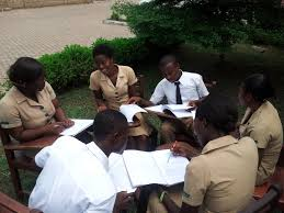 nursing and health assistant training school teshie 20130521 111745 20130521 124323 20130521 114749