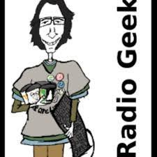 رادیوگیک / radiogeek