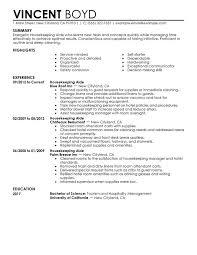 unforgettable housekeeping aide resume examples to stand out    housekeeping aide resume sample