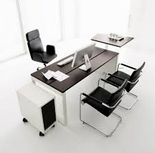 stunning modern executive desk designer bedroom chairs: office bizarre modern home office desks traditional home office funky office furniture melbourne designer office furniture